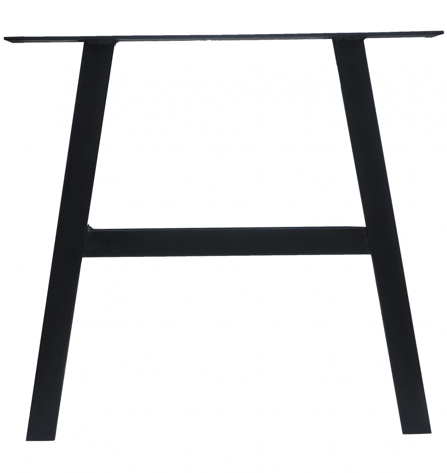 A Frame Table Base Large